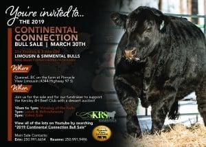 ContinentalConnection_postcard_mar2019_V2